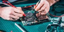 UPSC Electrical Engineering Syllabus - IAS EE Optional Syllabus