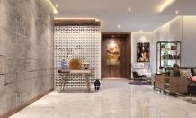 Best Interior Designers in India | Interior Designing Company in India
