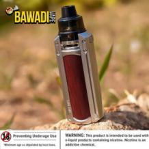 ALL VAPE KITS Best Starter Kit - Bawadi Vape Dubai UAE UAE KSA