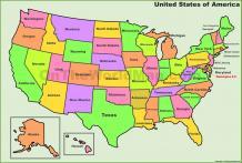 How is United states Presidential election winner decided - KokoLevel Blog