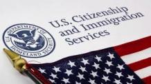 US imposes $15,000 visa bond on 15 African countries and others on tourists and business Visa - KokoLevel Blog