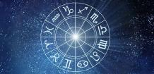 Astrologer in USA   Online Psychic Reading   Astrology Reading   Astroramji