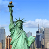 US,UK,Canada,South Afirca-Student,Work,Business,Visit VISAS