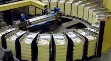 Home   Money printing Machines