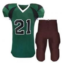 Custom Football Uniforms professional Builder| Expodian Sports