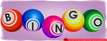 Bingo Sites New - Possess many play games to best new bingo sites