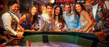 Bingo Sites New - Choosing the new slots uk visit the sites offers
