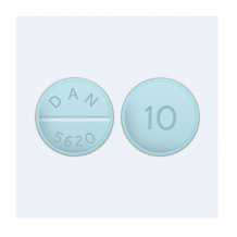 Buy Valium 10mg Online Without Prescription | Diazepam 10mg