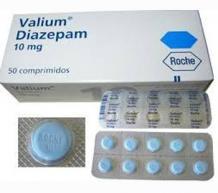 Buy Valium 10 Mg Online