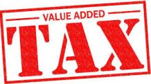 How Nigeria 7 % Value-Added Tax (VAT) hike will kill businesses, cause unemployment and decrease GDP