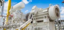 Vapor Recovery Services Is A Rapidly Growing Business In The Vapor Recycling Industry