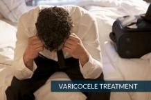 Varicocele Treatment Hyderabad - Best Varicocele Surgeon in Telangana, Andhra Pradesh
