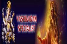 Vashikaran Love Marriage Specialist Baba Ji