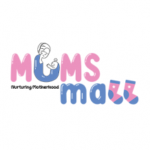 Baby Store in Chandigarh | Baby Shops in Chandigarh | Mums Mall
