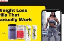 3 Best Fat Burner For Belly Fat For Females
