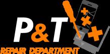 Ps3 Repair Service