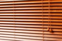 venetian blinds in UAE