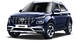 Hyundai Venue virtual brochure from Kun United Hyundai, Hyderabad