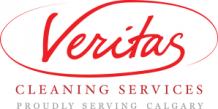 Veritas Cleaning Services
