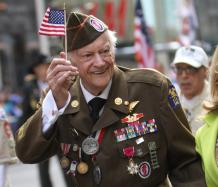 Veterans Life Insurance Policy Loans and Cash Surrenders: How to apply and Requirements - How To -Bestmarket