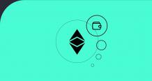 Ví Ethereum Classic Là Gì? 8 Ví Lưu Trữ ETC Uy Tín, An Toàn