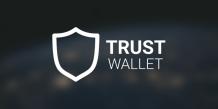 Trust Wallet Là Gì? Hướng dẫn Tạo/Sử dụng ví Trust Chi Tiết