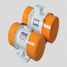 Vibratory Motor Manufacturer