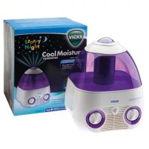 6 Best Humidifiers Vaporisers for Baby's Nursery | Tell Me Baby