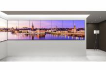 Laptop Rental UAE - LED TV, Screen Rental Dubai - Hire Laptops