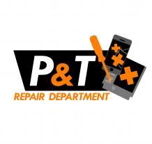 iPhone Repair Service in AL