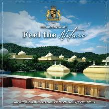 Vijayran Palace Luxury Hotel in Jaipur for a Dreamy Stay in the Pink City