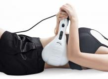 Electric Back Massagers Ease Aches and Pains
