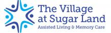 Assisted Living Plus - Higher Level of Care   The Village At Sugarland