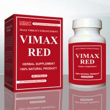 Vimax Red in Pakistan, Lahore, Karachi, Islamabad