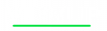 Premium WordPress Theme, Plugins, PHP Script, Mobile app - vipvup
