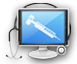 Avast Antivirus Support Phone Number +1-800-382-1026   Help Desk