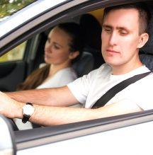 Understand the advantages of attending a driving school