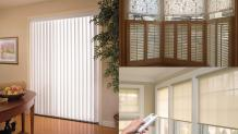 DP Interiors   Free Consultation   Interior Services Shades Blinds Shades Shutters Drapes Services Kensington