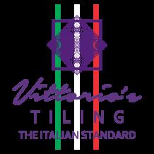 Tiling Services Melbourne | Vittorio's Tiling Services