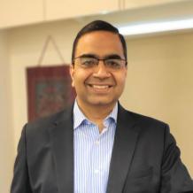 Business Coaching India | Family Business Coach | CoachMantra