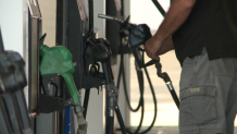 Pay More For Gasoline In The Summer