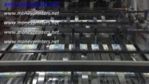money printing machines – buy counterfeit printing machines