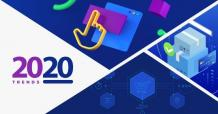Top 5 trends to set your e-commerce business brand in 2020