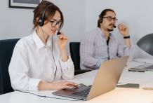 6 Things To Expect From A Utility Call Center - AtoAllinks
