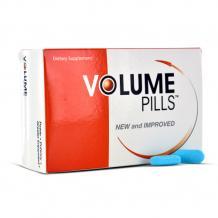 Volume Pills in Pakistan | Original USA Branded Capsule