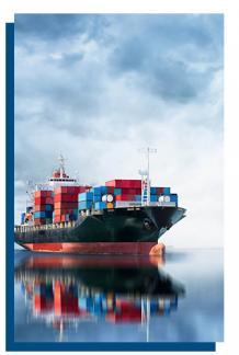 Freight forwarding services in Chennai   Sea freight services in Chennai  VTL