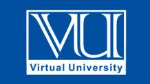 VU Helpline Number - Head Office Lahore Contact Number