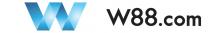 W88 - Link vào W88 Mobile Mới Nhất - Nhà Cái Châu Á 2020