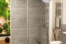 Make Efficient Use of Limited Space with Wet Rooms UK - Post Pear - Guest Posting Site